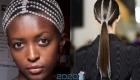 Аксессуары для волос на 2020 год