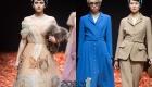 Модные береты на зиму 2019-2020