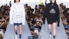 Мужские кроссовки на 2020 год - тренды, расцветки