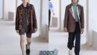 ОМдные мужские кроссовки на 2020 год