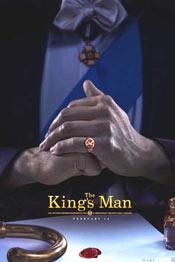 King's Man: Начало - фильм 2020 года