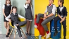 Модные луки для мальчика - школьная форма 2019-2020 учебного года
