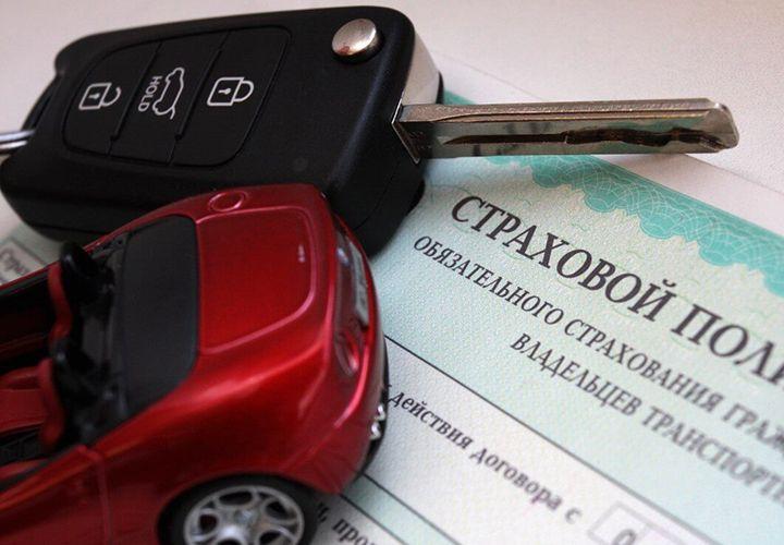 Как по гос номеру можно узнать штрафы на машину
