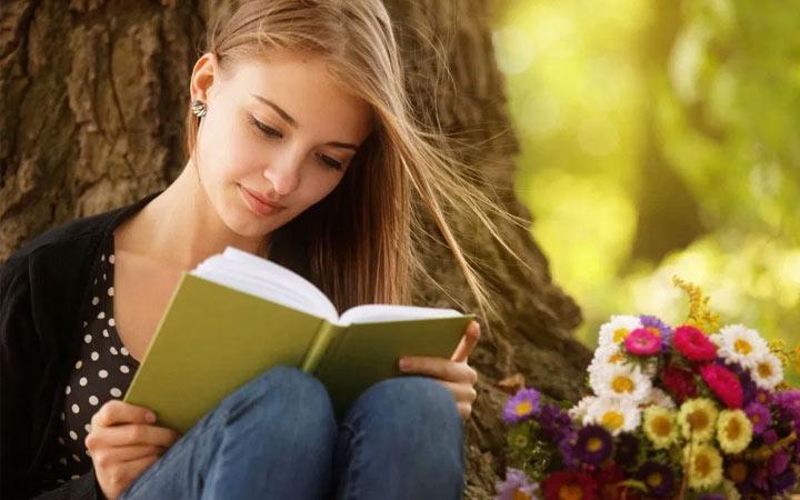 Что читать для ЕГЭ-2020 по литературе (список произведений)