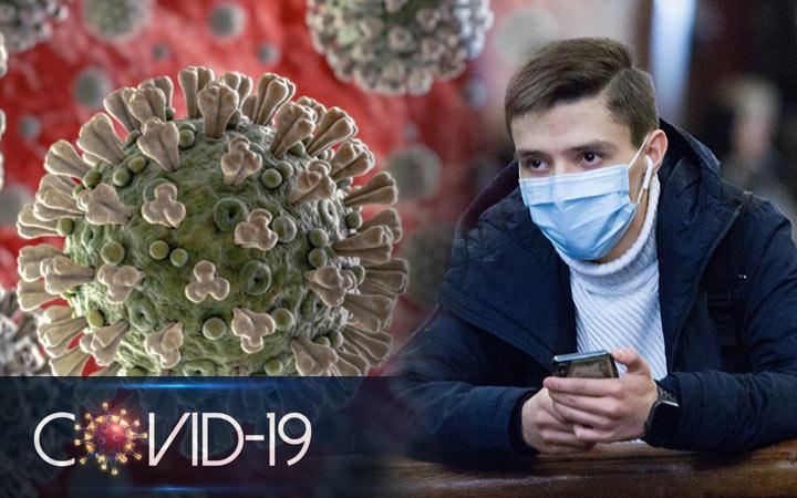 ЕГЭ 2020 по обществознанию перенесут из-за коронавируса