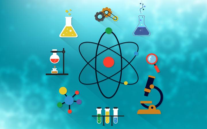 ЕГЭ 2020 по химии - даты, изменения, подготовка