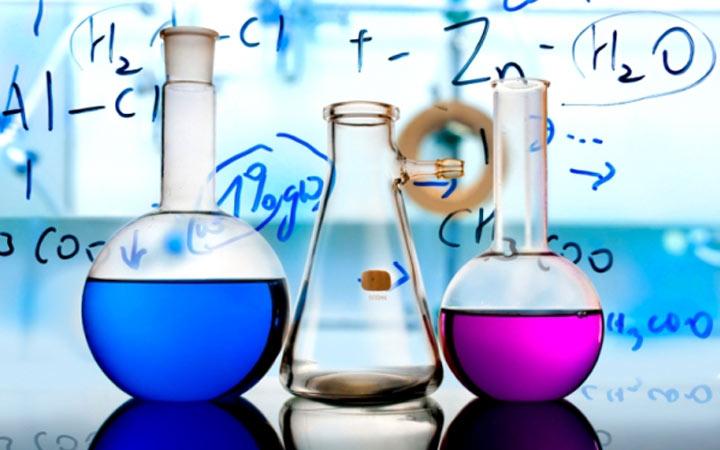 Оценивание ЕГЭ 2020 по химии