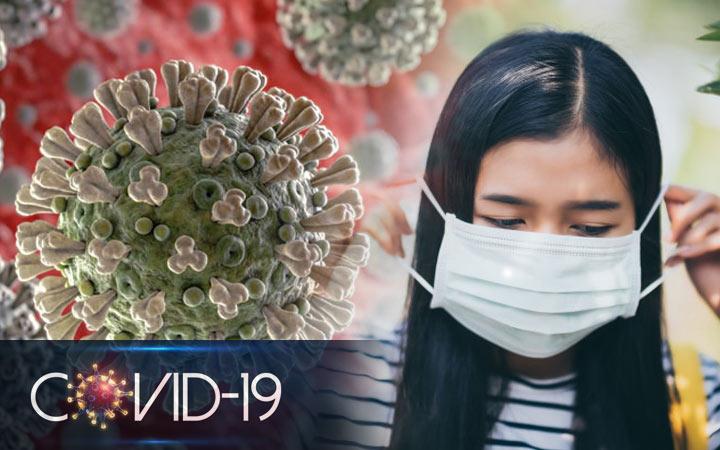 ЕГЭ 2020 перенесут из-за коронавируса
