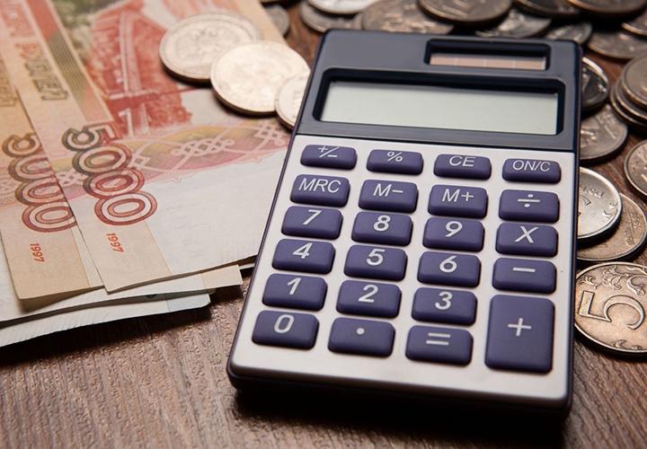 Индексация зарплаты бюджетникам в 2020 году