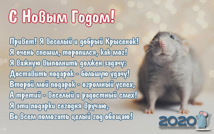 картинки с новым годом 2020 год крысы красивые открытки с пожеланиями рейтинг банков славянский кредит
