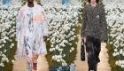 Модные модели цветных кроссовок для мужчин на 2020 год