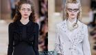 Модные очки бабочки на весну и лето 2020 года