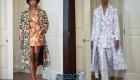 Модные пальто 2020 года - модели, расцветки, фасоны