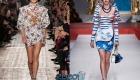 Короткое облегающее платье - тренд весны 2020 года