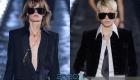 Модные женские стрижки весна 2020