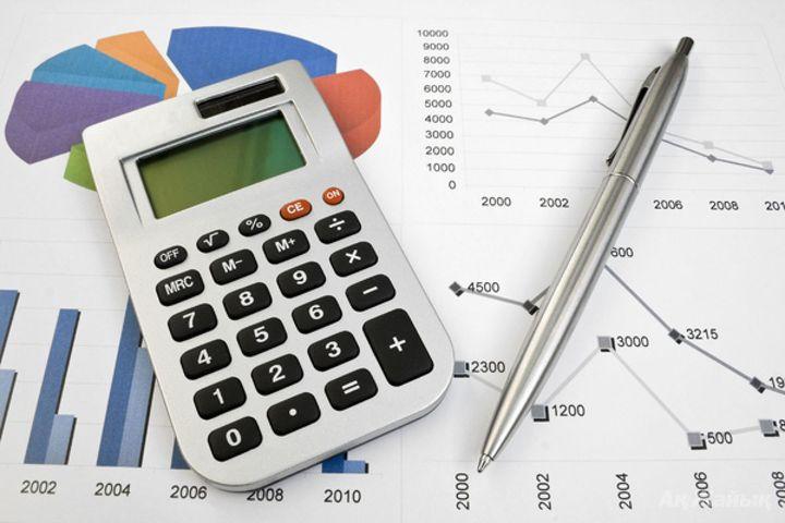 Расчет суммы налога к уплате