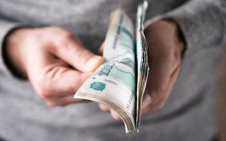 Каким будет пособие по безработице в России с января 2020 года - размер, порядок начисления выплат