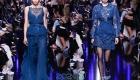 Классический синий - самый модный цвет 2020 года по версии Пантон