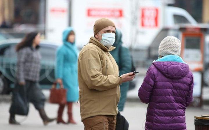 Дополнительные выплаты россиянам в период пандемии коронавируса в 2020 году